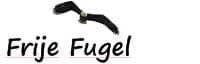 Frije Fûgel